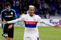 El Atleti el más beneficiado en el sorteo de la Europa League