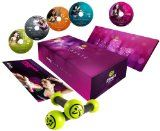 New Zumba Fitness Exhilarate Body Shaping Toning Exercise System DVD Set Workout Zumba Fitness, Health Fitness, Dance Fitness, Fitness Dvd, Fitness Motivation, Fitness Programs, Fitness Routines, Fitness Plan, Workout Fitness