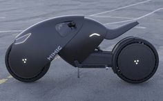 Tron Light Cycle, Carbon Fiber Helmets, The Mimic, Concept Motorcycles, Kawasaki Motorcycles, Futuristic Cars, Futuristic Motorcycle, Futuristic Design, Motorcycle Design