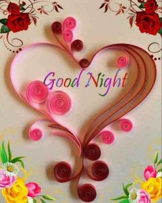 Good Night Love Images, Romantic Good Night, Good Night Image, Good Night Quotes, Good Morning Images, Good Night Sweet Dreams, Good Morning Roses, Morning Wish, Good Knight