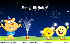 wishing u all the best in life!^_^