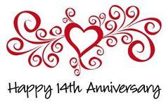 happy work anniversary - Google Search | Happy Anniversary ...