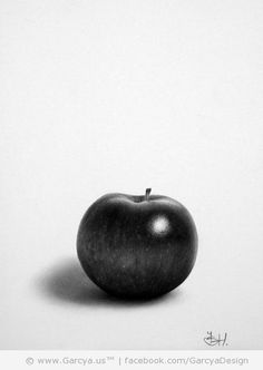 Apple B