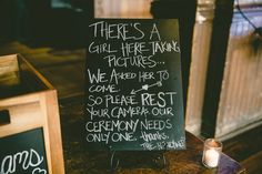 http://www.huffingtonpost.com/entry/signs-for-an-unplugged-wedding_us_56f06832e4b09bf44a9e2f4a
