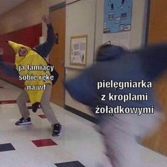 Avatar Ang, Polish Memes, Weekend Humor, Funny Memes, Jokes, I Cant Even, Funny Pictures, Teen, Haha