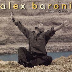▶ Alex Baroni Onde - YouTube
