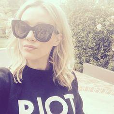 423d800a4 As 63 melhores imagens sobre Hilary Duff | Hilary duff style, The ...