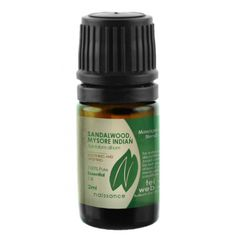 #Sandalwood, Mysore Indian #EssentialOil Latin name: Santalum album​​ Used in #skincare for lotions, #balms and creams for considered beneficial treatment of #acne, dry and damaged skin, chapped skin and shaving rash Thought to be effective in #massage for diarrhoea and nausea Sweet and subtle smoky aroma, a #natural aphrodisiac and suitable for treatment of the throat and chest  http://www.enaissance.co.uk/essential-oils/sandalwood,-mysore-agmark-essential-oil