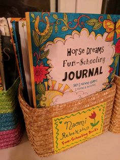 Humorous Basketry Booklet By Atlas Handicrafts Basketry & Chair Caning