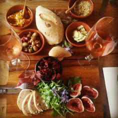 Paddock to Plate: A Foodies guide to Mudgee | Live Last Minute