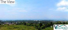 beautiful location quality houses in tunghaan minglanilla cebu: Velmiro Cebu, Velmiro Heights Minglanilla Cebu, Ve. Cebu, 2 Storey House, Lots For Sale, Real Estate Investing, Model Homes, Condominium, Home Buying, Philippines, Swimming Pools