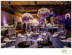 Destination weddings in the Caribbean at Santa Barbara Beach and Golf Resort, Curacao. #weddingdecor #caribbeanwedding