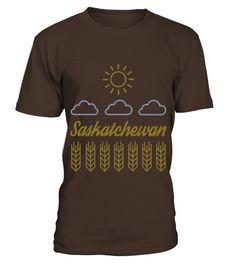 Saskatchewan   iPhone 44s Premium Case