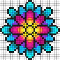 478 Best Pixel Art Minecraft Images Minecraft Minecraft