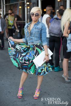 _kim-dillinger-stylist-no-basics-brunch-fashion-bomb-daily-