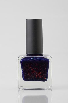 UO Nail Polish - The Sparkle Collection