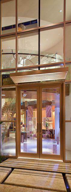 Foyer Luxury Jewelry : Best luxury images on pinterest lady