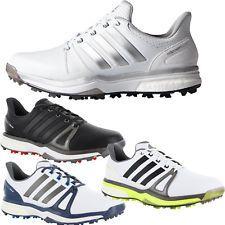 24+ Adidas adipure cross tc spikeless mens golf shoes information
