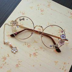 Óculos Da Moda, Fotos Com Oculos, Armações De Óculos, Outras Roupas, Oculos 04daae74bf