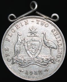 Rare Coin Values, Old Coins Worth Money, Legal Tender, Coin Worth, Silver Coins, Australia, History, Stuff To Buy, Tea Pots