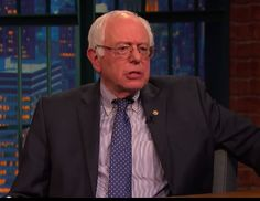 Latest National Poll Shows Bernie Sanders Beating Scott Walker, Donald Trump, Jeb Bush | Alternet