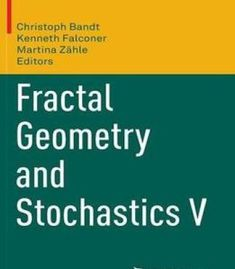 Essential calculus early transcendentals 2nd edition free ebook fractal geometry and stochastics v pdf fandeluxe Gallery