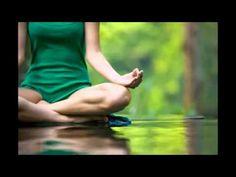 Abraham Hicks Prosperity Meditation + Binaural 0.9Hz