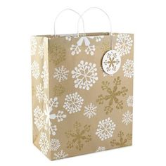 18 x 9 x 6 cm, 8 Colors Tatuo 24 Pieces Party Bags Gift Dot Paper Bags Grocery Bags Craft Paper Bags Lunch Flat Bottom Paper Bags Tatuo-Grocery Bags-01