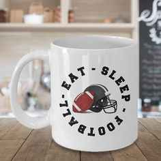 Items similar to Gift For Architect, Architect Gift, Funny Coffee Mug, Funny Coffee Cup, on Etsy Funny Coffee Mugs, Coffee Humor, Funny Mugs, Boyfriend Birthday, Husband Birthday, Gamer Gift, Gift For Architect, Goat Yoga, Sexy Gifts