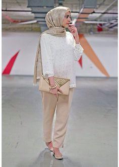 Reefzn #hijabfashion