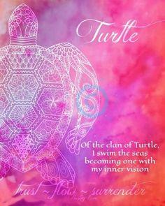 Turtle Jewelry, Sea Jewelry, Turtle Earrings, Nautical Jewelry, Turtle Spirit Animal, Your Spirit Animal, Art Deco Earrings, Silver Earrings, Stud Earrings