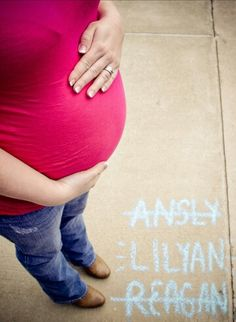 Photography Ideas for Maternity. Ideas for Maternity Photos