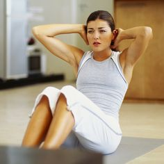 4 Equipment-Free Indoor Cardio Workouts For Small Spaces
