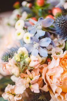 Ruffled – photo by http://www.marymargaretsmith.com/ – http://ruffledblog.com/birmingham-botanical-gardens-wedding/