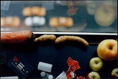 Still Life, New York (1968) Wolfgang Tillmans
