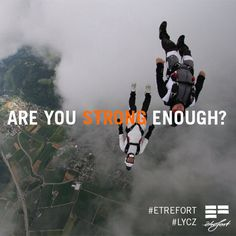 Are you strong enough to leave your comfort zone? Comfort Zone, Strong, Movies, Movie Posters, Films, Film Poster, Cinema, Movie, Film