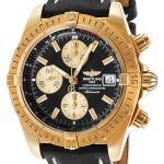 Luxury watches. ========================= All Top Brands: August Steiner, Bell & Ross, Breitling, Bulova,  Bvlgari, Cartier, Chanel, Christian Dior, Christian Lacroix, Dreyfuss & Co., Emporio Armani, Girard-Perregaux, Gucci, Haurex, Longines, Montblanc, Paris Hilton, Porsche Design, Rolex, Omega, Tag Heuer, Versace, and much more.