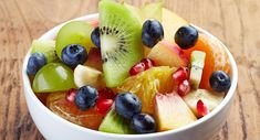 How To Be Healthy By Eating Healthy-Dr Manoj Kutteri  - BW Businessworld