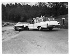 cadillac ambulance accident - AT&T Yahoo Image Search Results