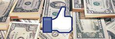 Agora, usuários comuns também poderão promover seus posts no Facebook