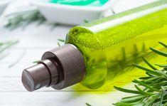 Kosmetiikan kierrätys – koostimme ohjeet avuksesi! | Anna.fi