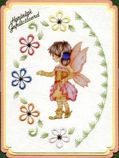 http://marobihobby.blogspot.co.at/