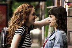 Series Movies, Girl Crushes, Lgbt, Fun Stuff, Type, Couple Photos, Couples, Lesbian Love, Women