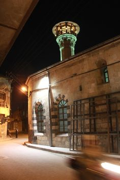 Gaziantep Turkey Travel, My Land, The Province, Mosque, Bellisima, Middle East, Dubai, Exotic, Beautiful Places