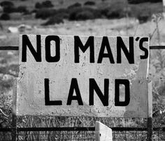 no mans land, the days between Christmas and New Year. http://www.nord.red/blog.html