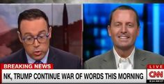 CNN's Cillizza Argues Many People Won't Read Complete Tweets