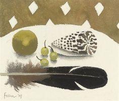 mary fedden artist - Google Search