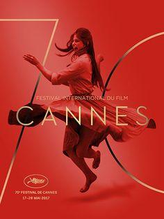 Festival de Cannes 2017: Will Smith y Paolo Sorrentino serán miembros del jurado presidido por Almodóvar