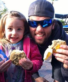 shaycarl and babytard