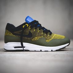 - shoes for men - chaussures pour homme - Air Max 1, Nike Air Max, Yeezy, Adidas Zx, Fashion 2017, New Shoes, Adidas Originals, Kicks, Footwear